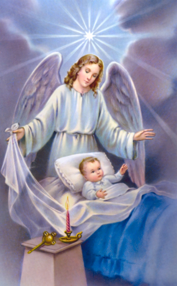 imagenes de angeles de dios reales - photo #36